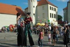 dni-krosna-na-zamku-12-06-2011-058