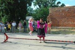 dni-krosna-na-zamku-12-06-2011-063