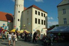 dni-krosna-na-zamku-12-06-2011-090