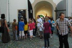 dni-krosna-na-zamku-12-06-2011-115
