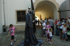 dni-krosna-na-zamku-12-06-2011-120