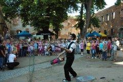 dni-krosna-na-zamku-12-06-2011-144
