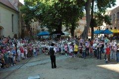 dni-krosna-na-zamku-12-06-2011-154
