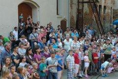 dni-krosna-na-zamku-12-06-2011-156