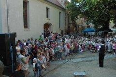 dni-krosna-na-zamku-12-06-2011-159