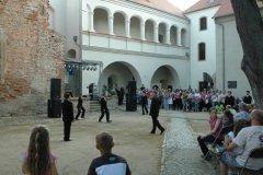 dni-krosna-na-zamku-12-06-2011-186