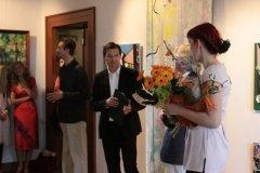 dni-krosna-odrz-24-27-05-2012-014