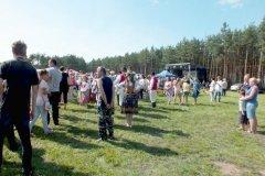 dozynki-gminne-20-08-2016-082