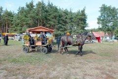 dozynki-gminne-20-08-2016-087