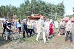 dozynki-gminne-20-08-2016-090