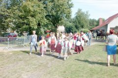 dozynki-gminne-20-08-2016-105