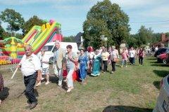 dozynki-gminne-20-08-2016-115
