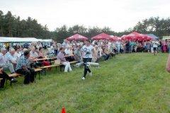 dozynki-gminne-20-08-2016-234