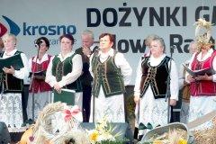 dozynki-gminne-20-08-2016-240