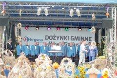 dozynki-gminne-20-08-2016-247