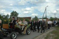 dozynki-gminne-2012-25-08-2012-10