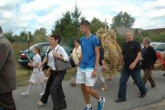 dozynki-gminne-2012-25-08-2012-11