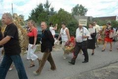 dozynki-gminne-2012-25-08-2012-12