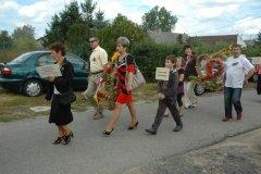 dozynki-gminne-2012-25-08-2012-13