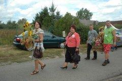 dozynki-gminne-2012-25-08-2012-14
