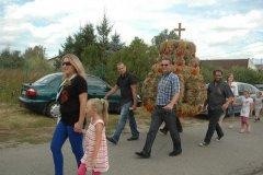 dozynki-gminne-2012-25-08-2012-15