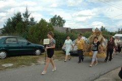dozynki-gminne-2012-25-08-2012-16