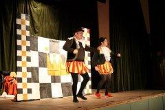 dzien-babci-i-dziadka-z-cak-22-01-2012-04