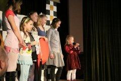 dzien-babci-i-dziadka-z-cak-22-01-2012-10