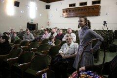 dzien-babci-i-dziadka-z-cak-22-01-2012-15