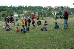 dzien-dziecka-03-06-2012-01
