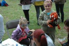 dzien-dziecka-03-06-2012-06