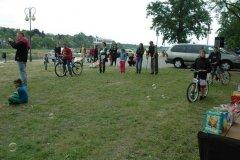 dzien-dziecka-03-06-2012-09