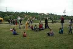 dzien-dziecka-03-06-2012-10