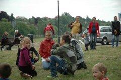 dzien-dziecka-03-06-2012-11