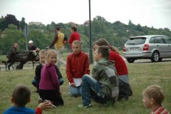 dzien-dziecka-03-06-2012-13