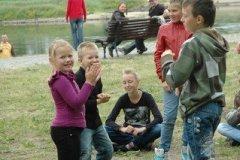 dzien-dziecka-03-06-2012-16
