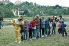 dzien-dziecka-03-06-2012-18