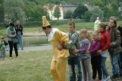 dzien-dziecka-03-06-2012-20