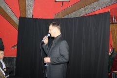 8-marca-kabaret-dno_003