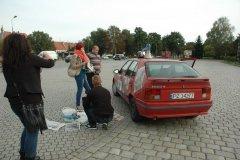 etzt-happening-z-autem21-09-201201