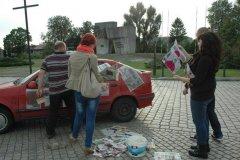 etzt-happening-z-autem21-09-201202
