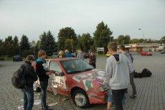 etzt-happening-z-autem21-09-201207