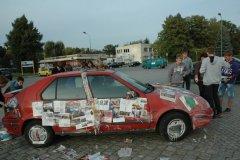 etzt-happening-z-autem21-09-201209