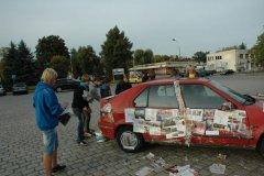 etzt-happening-z-autem21-09-201210