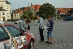 etzt-happening-z-autem21-09-201213