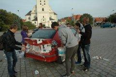etzt-happening-z-autem21-09-201214