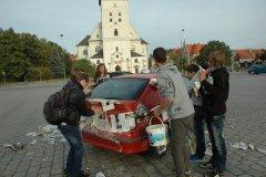 etzt-happening-z-autem21-09-201215