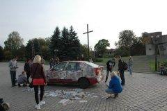 etzt-happening-z-autem21-09-201218