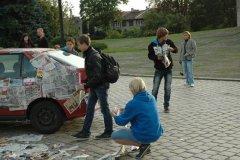 etzt-happening-z-autem21-09-201219