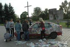 etzt-happening-z-autem21-09-201221